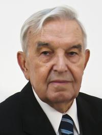 Есипов Виктор Ефимович