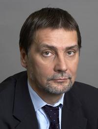 Гавриленков Евгений Евгеньевич