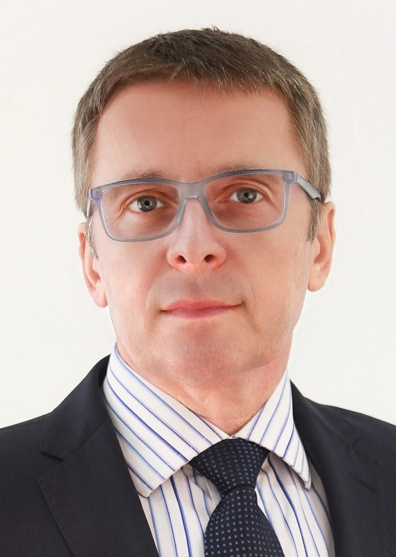 Иван Миклош