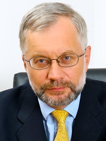 Марченко Григорий Александрович