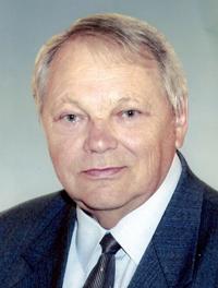 Феодоритов Володар Яковлевич