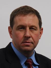 Илларионов Андрей Николаевич