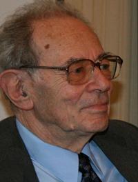 Янош Корнаи