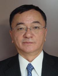 Масааки Кубонива
