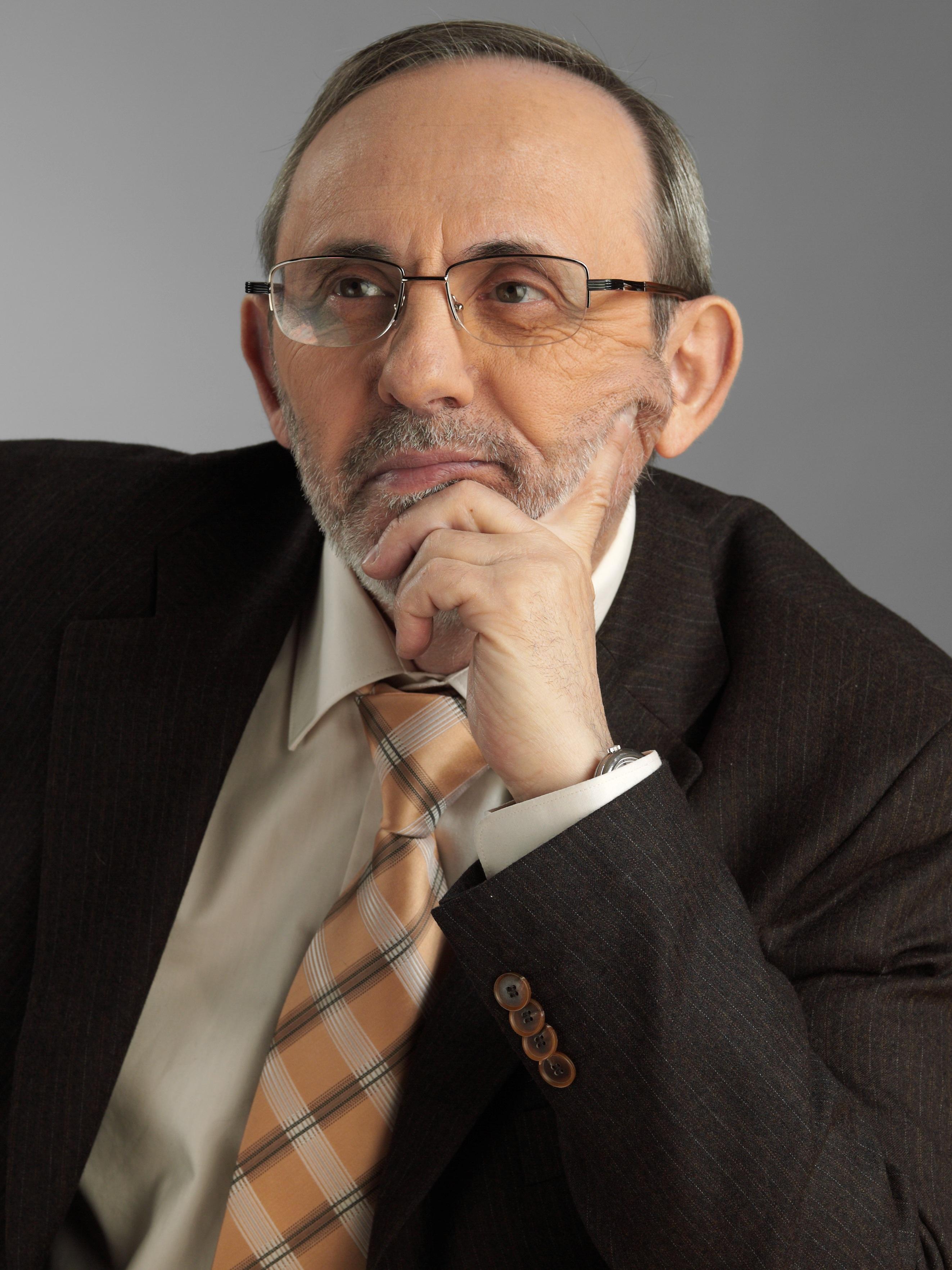 Yakov Urinson